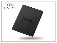 Original HTC BM60100 Battery BA S890 For HTC DESIRE 500 ONE SV C525E