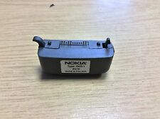 New Genuine Original PAR1 PAR 1 Nokia Phone Adapter 9000 9000i