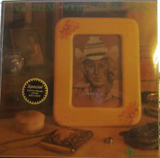 Jack Greene - Yours for the Taking  (Firstline 7012) (sealed) (with Frame offer)