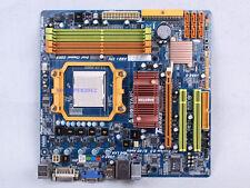 BIOSTAR TA785GE 128M Motherboard AMD 785GSocket AM2/AM2+/AM3 DDR2