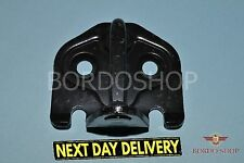 Genuine Ford Focus - Cmax Door Latch Cath OEM 3M51 R21982 BF