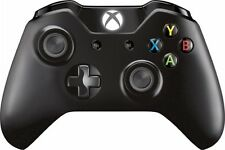 Microsoft - Xbox One Controller - NG6-00001