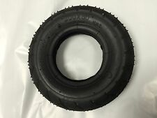 "8""x2"" tire 200x50 gas/electric scooter pocket bike razor"