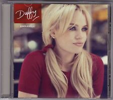 Duffy - Endlessly - CD (2758171 Polydor 2010 Australia)