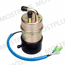 Fuel Pump For Honda TRX350 TRX350D 4x4 4WD FOURTRAX FOREMAN 350 1986-1989