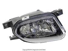 Mercedes w211 FRONT RIGHT Fog Light HELLA OEM +1 YEAR WARRANTY