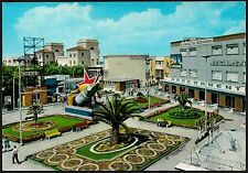 AA1426 Bari - Città - Fiera del Levante - Giornale del Mezzogiorno - Niers