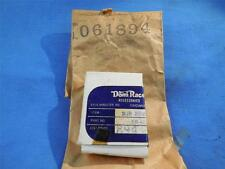 Norton 061894 066005 NOS 'Friction Pads  N367