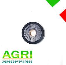 Vite Senza Fine Adattabile Motosega ALPINA Mod.P270 e ZENOAH Mod. G2500 / ITALIA