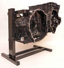 Triumph Daytona T 595 Motorständer Motor Montageständer Daytona Montagebock