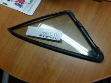 Dreiecksfenster, Türscheibe, Dreiecksscheibe Mazda MX 5 NB links