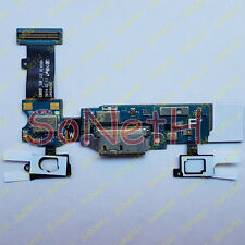 CHARGING FLAT BOARD CONNETTORE RICARICA MICRO USB Samsung Galaxy S5 SM-G900F