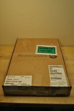 Alcatel-Lucent 3JR20059BAAL02 eCEM-U Module for 9926 BBU V2 Chassis
