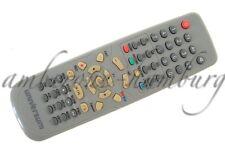 ORIGINALE! universo telecomando per ft-hdd8123