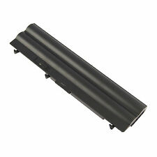 Battery For IBM Lenovo ThinkPad E40 E50 T410 T420 T510 T520 L520W510 W520 SL410
