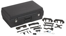 OTC Tools 6690-1 Ford Cam Tool Kit Completer Set