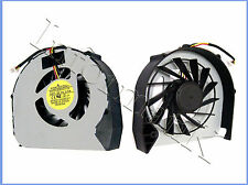 Acer Aspire 5340 5536G 5740DG Ventola CPU Cooling Fan DFS551305MC0T F9F7