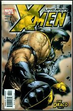 Marvel Comics Uncanny X-MEN #430 NM 9.4