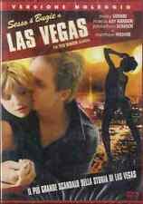 Sesso e bugie a Las Vegas (2008) DVD RENT NUOVO Sigillato