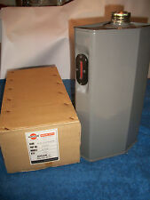 "KEROSUN/TOYOTOMI FUEL TANK CANISTER-Radiant 36,40,101 ""ORIGINAL OEM"" BN in Box!"