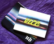 AUTHENTIC! Urban Decay Vice 3 Eyeshadow Palette. LIMITED EDITION!