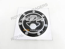 FUEL TANK CAP STICKER / DECAL SUITABLE FOR KTM DUKE 125 200 390 #008  @PUMMY