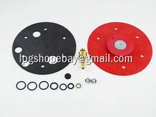 REPAIR KIT FOR REDUCER ZAVOLI ZETA N / S ORYGINAL KIT