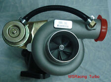 Turbocharger  TD05H 20G for Subaru WRX Impreza GDB 01-06