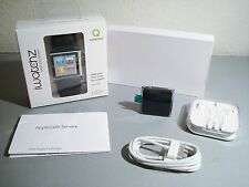 Apple iPod nano 6th Generation Graphite (16 GB)  New! 90 Day Warranty!  (MC694LL