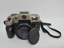 Camara de fotos OLYMPIA NK4040  Vintage MUY RETRO funcionamiento NO TESTADO