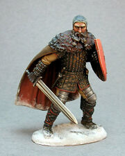 "Game of Thrones JON UMBER ""THE GREATJON"" Dark Sword Miniatures DSM5062"
