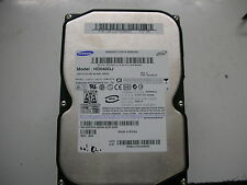 OK! Samsung SpinPoint 40gb HD040GJ BF41-00095A