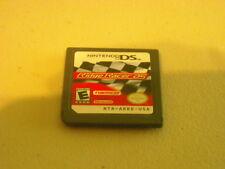 Ridge Racer For Nintendo DS Cartridge Only
