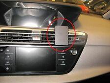 Brodit ProClip Montagekonsole für Citroen C4 Picasso II ab Baujahr 2013 [855170]