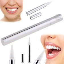 Teeth Whitening Gel Pen Professional White Kit Tooth Cleaning Bleaching Dental