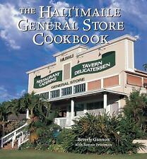 The Hali'imaile General Store Cookbook: Home Cooking from Maui-ExLibrary