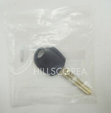 2004 2005 2006 2007 2008 2009 KIA PICANTO / MORNING OEM Immobilizer Blanking Key