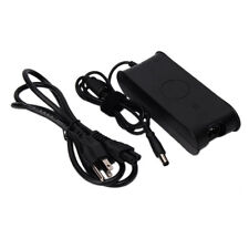 PA12 AC Power Adapter Charger for Dell Latitude D600 D610 D620 D630 D505 D510