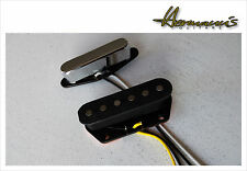 Hermann´s Telecaster Classic 50´s Vintage Pickup Set, beliebt, HAMMERSOUND