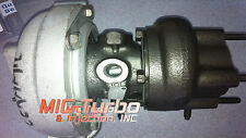Nissan Skyline RB26DET TE270 Turbocharger Turbo 2.6L 16V 14411-05U21 466071-0003