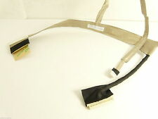 CAVO VIDEO FLAT CABLE SCHERMO LCD Acer Aspire 5740 5740G 5745 5745G 50.4GD01.021