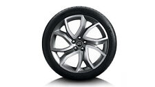 "Genuine Citroen C5 19"" Alloy Wheel in an ""Adriatique"" Style 9406E8 (NO TYRE)"