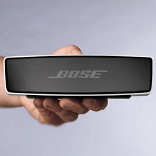 NEW Bose SoundLink Mini Bluetooth Portable wireless Speaker FREE shipping