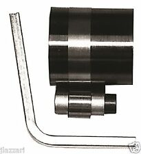 Oregon Small Engine  Piston Ring Compressor