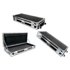 Heavy Duty ATA AIRLINER CASE For KORG PA800 KEYBOARD