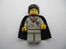 La serie LEGO HARRY POTTER-Harry Potter, Set da 4702