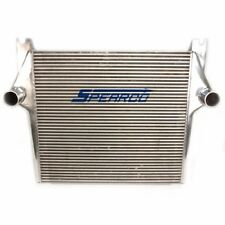 Turbonetics Dodge Cummins intercooler kit 1994-2002 5.9L 5.9 RAM 4BT Turbo