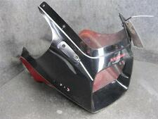 Kawasaki GPZ 750 Upper Headlight Fairing 712