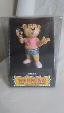 Bad Taste Bears Figurine: SHAZ  New Novelty Gag Gift Nasty Adult Funny Offensive