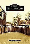 Images of America: Egg Harbor City by Mark W. Maxwell (2010, Paperback)
